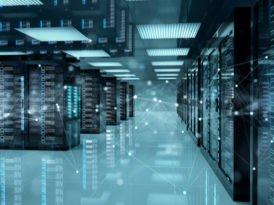 https://network-king.net/wp-content/uploads/2021/03/HCI_datacenters-274x205.jpg