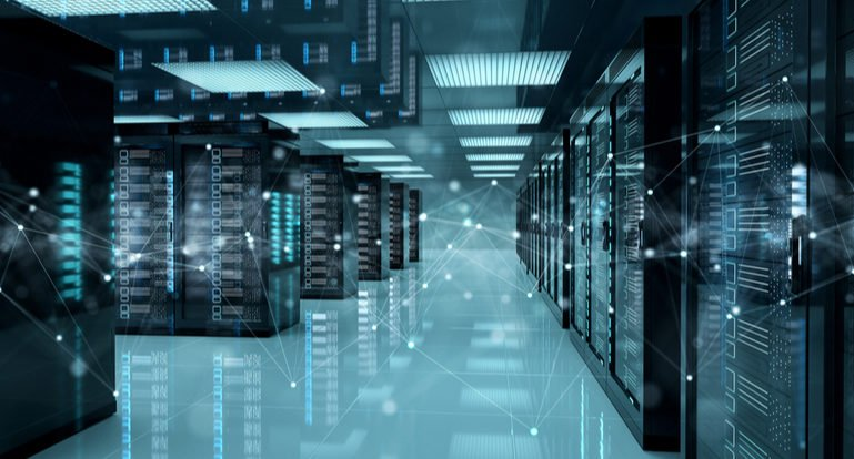 https://network-king.net/wp-content/uploads/2021/03/HCI_datacenters-769x414.jpg