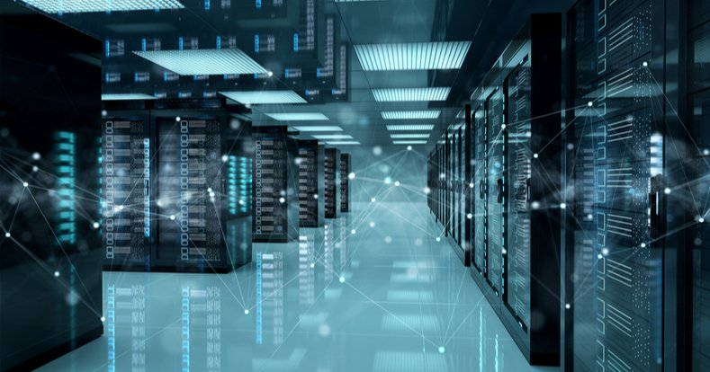 https://network-king.net/wp-content/uploads/2021/03/HCI_datacenters.jpg
