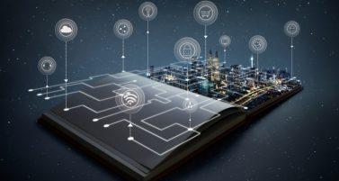 https://network-king.net/wp-content/uploads/2021/03/IoT-energia1-377x201.jpg