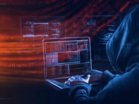 https://network-king.net/wp-content/uploads/2021/03/ataques-274x205.jpg