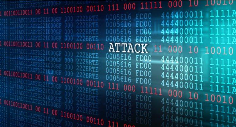 https://network-king.net/wp-content/uploads/2021/03/cyber-attack-769x414.jpg