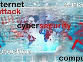 https://network-king.net/wp-content/uploads/2021/03/cybersecuritytrends-274x205.jpg