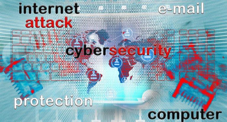 https://network-king.net/wp-content/uploads/2021/03/cybersecuritytrends-769x414.jpg