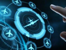 https://network-king.net/wp-content/uploads/2021/04/aviationsecurity-274x205.jpg