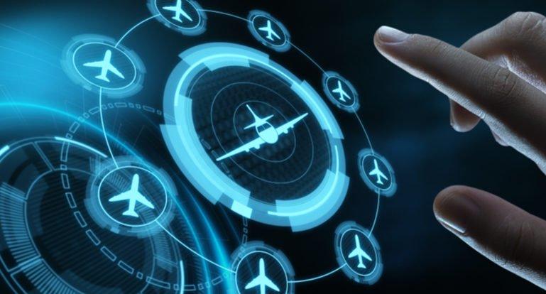 https://network-king.net/wp-content/uploads/2021/04/aviationsecurity-769x414.jpg