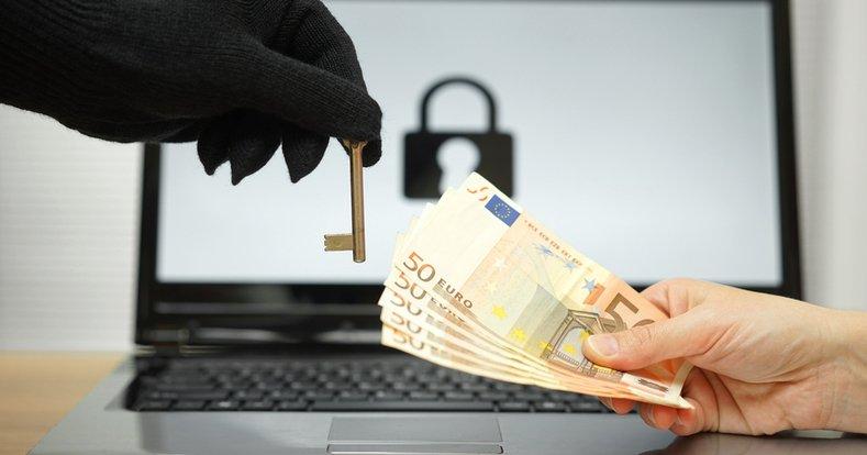 https://network-king.net/wp-content/uploads/2021/04/ransomware_402401725.jpg