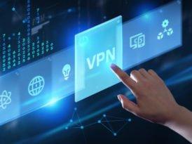 https://network-king.net/wp-content/uploads/2021/05/VPN_1641361519-274x205.jpg