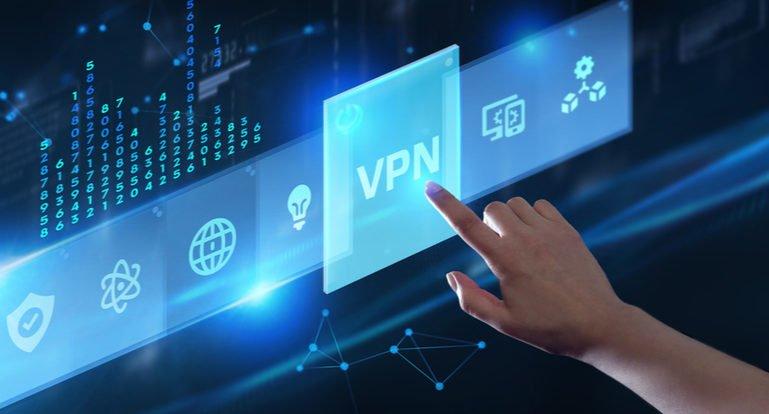 https://network-king.net/wp-content/uploads/2021/05/VPN_1641361519-769x414.jpg