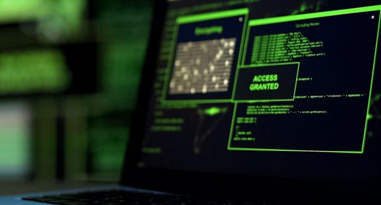 https://network-king.net/wp-content/uploads/2021/05/attack-successful_1341253412-769x414.jpg