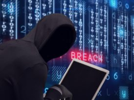 https://network-king.net/wp-content/uploads/2021/06/hackers62-274x205.jpg