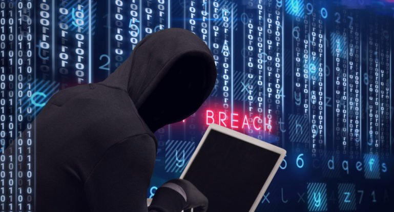 https://network-king.net/wp-content/uploads/2021/06/hackers62-769x414.jpg