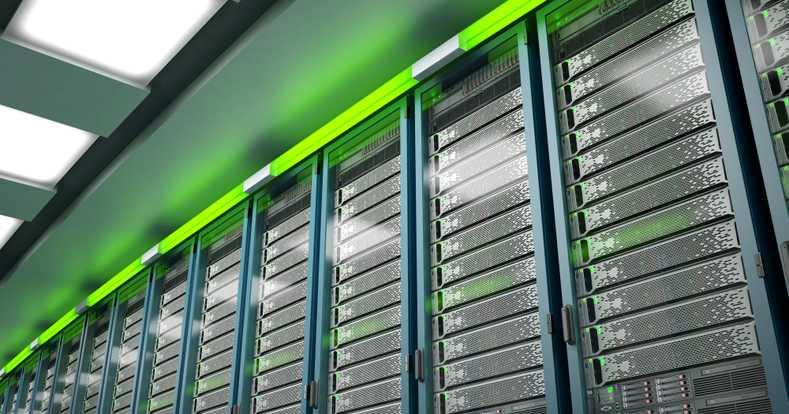 https://network-king.net/wp-content/uploads/2021/07/datacenter201.jpg