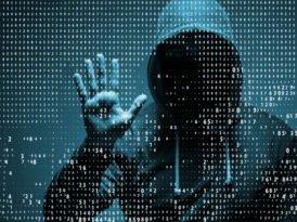 https://network-king.net/wp-content/uploads/2021/07/hacker89-274x205.jpg