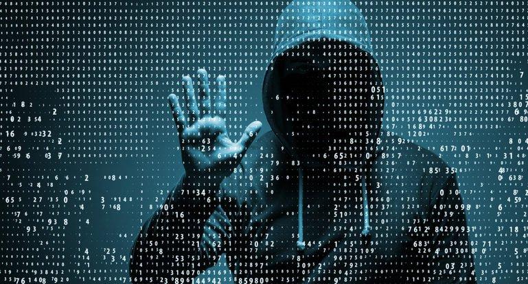 https://network-king.net/wp-content/uploads/2021/07/hacker89-769x414.jpg