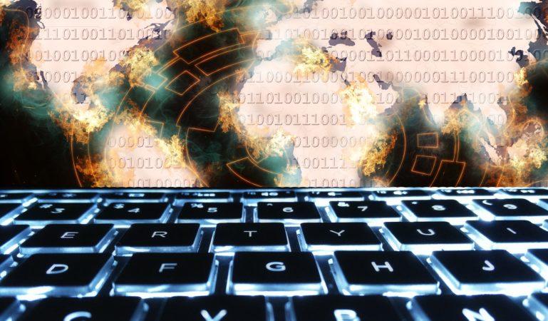 https://network-king.net/wp-content/uploads/2021/07/ransomware-2320793_1920-769x450.jpg