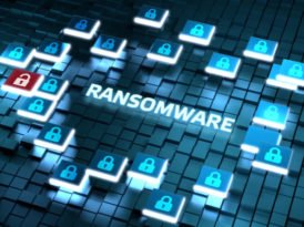 https://network-king.net/wp-content/uploads/2021/07/ransomware366-274x205.jpg