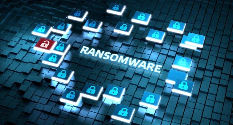https://network-king.net/wp-content/uploads/2021/07/ransomware366-769x414.jpg
