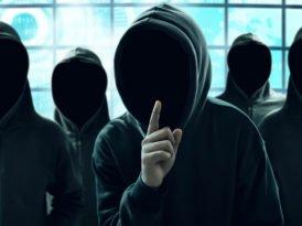https://network-king.net/wp-content/uploads/2021/08/hackers33-274x205.jpg