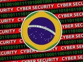 https://network-king.net/wp-content/uploads/2021/08/ransomwarebrasil570-274x205.jpg