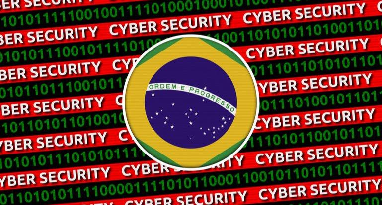 https://network-king.net/wp-content/uploads/2021/08/ransomwarebrasil570-769x414.jpg