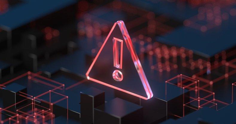 https://network-king.net/wp-content/uploads/2021/09/ransomware170.jpg